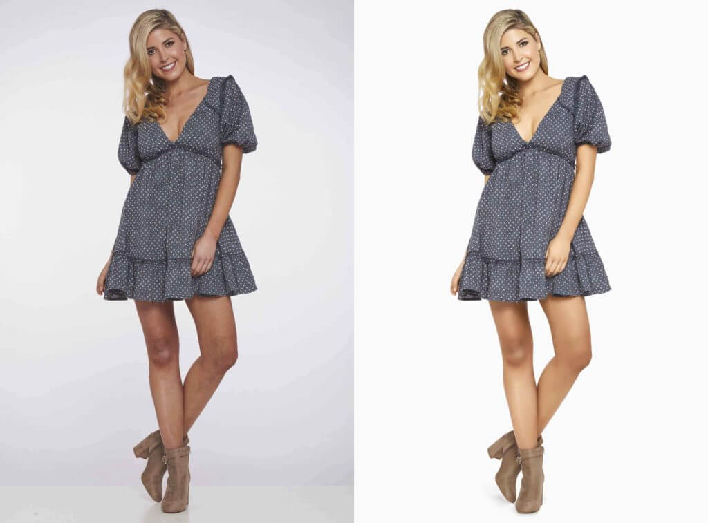 High-End-Photo-Retouching-Services